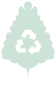 Biomelisa recicla