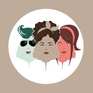 Productos naturales para cabellos, bio, eco
