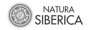 marcas de cosmética natural Natura Siberica