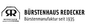 marcas de cosmética natural Bürstenhaus Redeckers