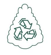 Productos para reciclar