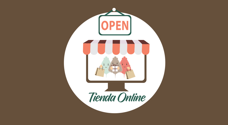 Biomelisa tienda cosmética natural online