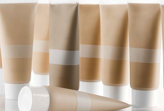 etiquetas-cosmetica-natural