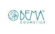 marcas de cosmética natural Bema cosmetics