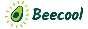 marcas de cosmética natural BEECOOL