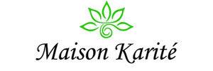 marcas de cosmética natural MAISON KARITE