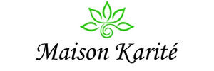MAISON KARITE