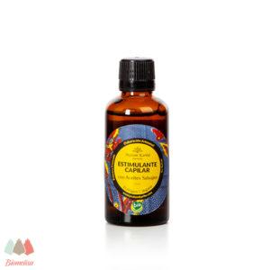 Maison Karite + Biomelisa _ 013 + Elixir Estimulante Capilar