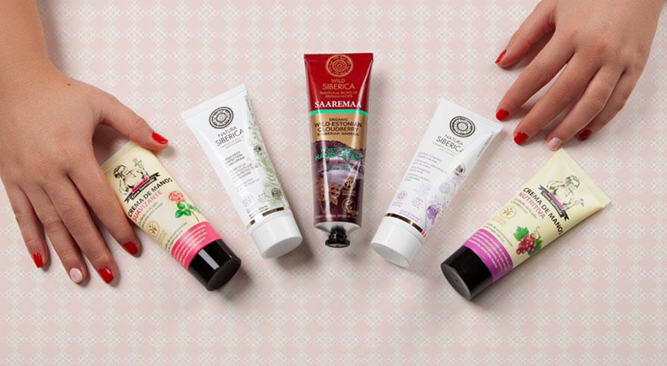 cremas de manos cosmetica natural biomelisa