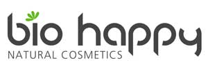 marcas de cosmética natural Bio Happy