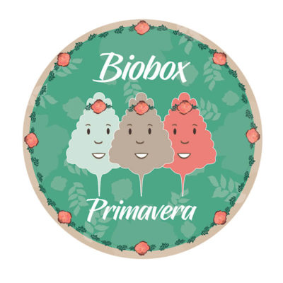 pegatina_biobox_1marron-01 800