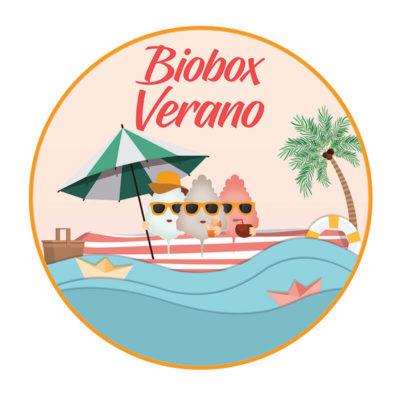 pegatina_biobox_verano-01 800
